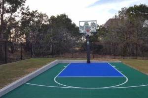 Sports Court IMG_5911